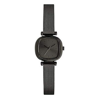 Reloj Komono Moneypenny Royale para Mujer de KOMONO