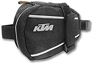 KTM Satteltasche Road 0.4L incl Key Holder