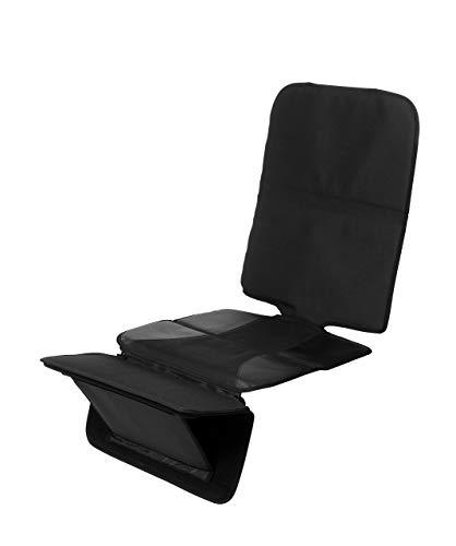 Cool-Dreams - Funda asiento de coche con reposapiés universal y antideslizante.