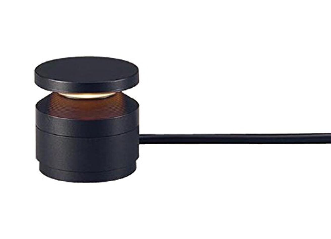 最後にに負ける豚肉Panasonic LED ガーデンライト 据置取付型 40形 電球色 LGW45930LE1