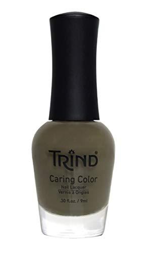 Trind Caring Color 256 Aurora Season, 9 ml