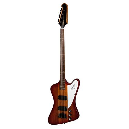 Gibson Thunderbird IV HCS · Bajo eléctrico