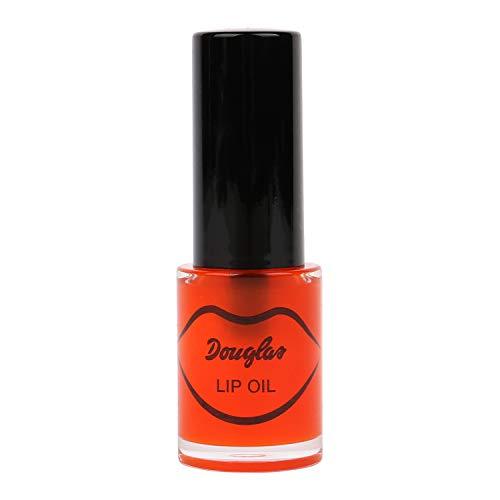 Douglas Make-up 934128 Lippen Lippenöl Apricot Therapy 6 ml