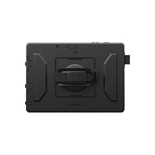 Incipio Capture Custodia per Surface 3, Nero