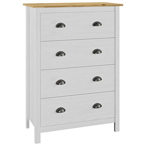 sideboard 110 cm breit weiß