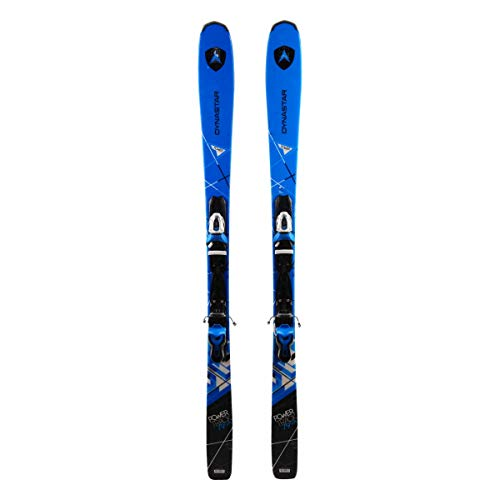 DYNASTAR Ski Powertrack 79 CA Anlass - Bindungen