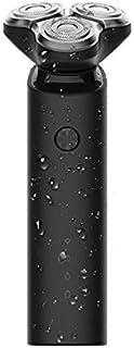 Amazon.es: Xiaomi - Afeitadoras eléctricas para hombre ...