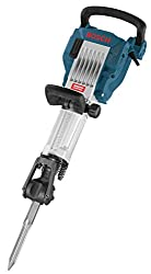 Bosch 11335k Jack Breaker Hammer Review