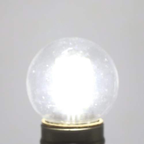 HHF LED Bulbs Lamps, Bombilla de la lámpara LED E27 LED Lámparas 220V 5W G45 7W 9W Ampolla Bombilla Bombilla for el proyector Colgante Tabla lámpara mágica