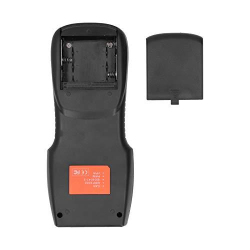 Surebuy Detector de fallas de automóviles, código almacenado del Sistema informático del Contenido del escáner OBD2 para detectar fallas del vehículo