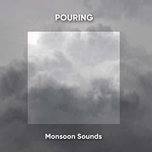 Rain Sounds - Sleep Better