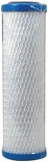 Watts MAXVOC-975RV 0.5 Micron Filter Cartridge