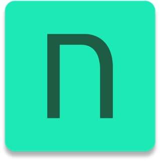 nicoid (ニコニコ動画プレイヤー)