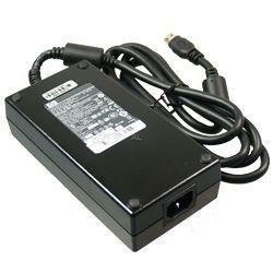 Notebook-Netzteil passend zu HP Pavilion zd8000 180W Netzgerät (original)