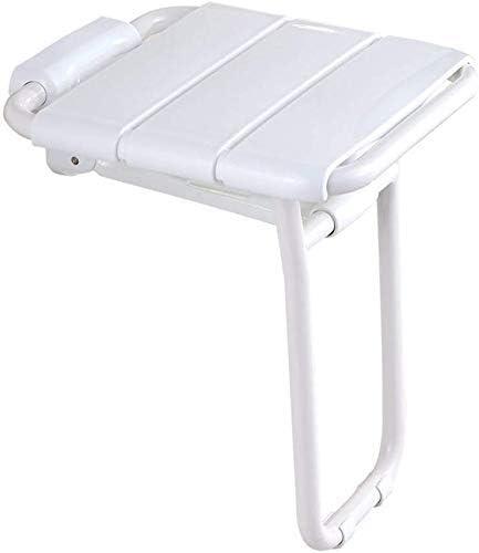 IREANJ Bathroom 40% OFF Cheap New Free Shipping Sale Stools Wallmount Folding stool