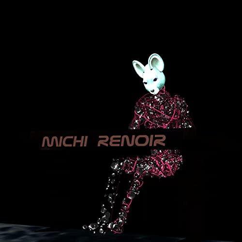 Michi Renoir