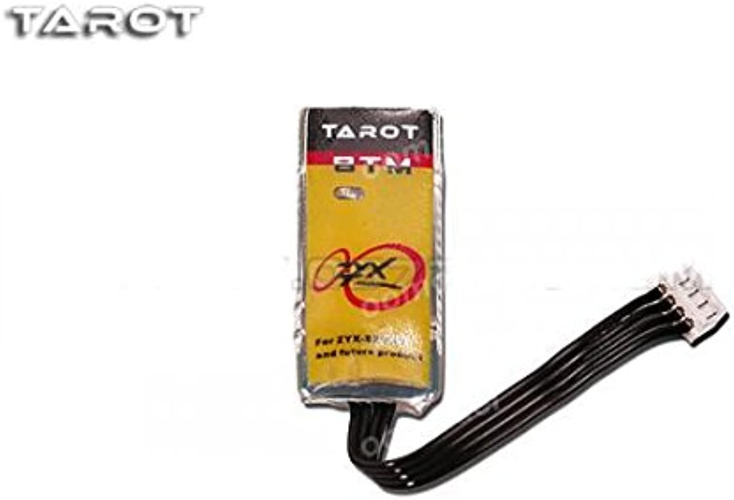 Generic Tared 2014 blueetooth Module ZYX24 FreeTrack Shipping