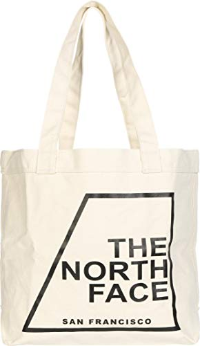 THE NORTH FACE - Cotton Tote - schoudertas