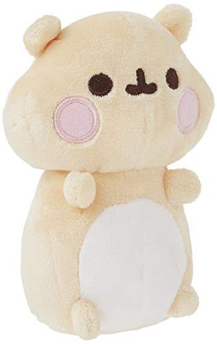 Pusheen Cheek Hamster Soft Toy