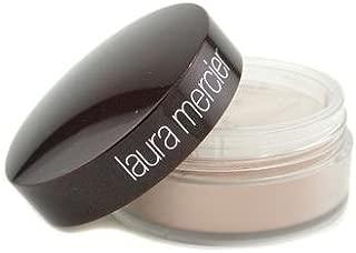 Make Up-Laura Mercier - Cheek - Mineral Illuminating Powder-Mineral Illuminating Powder - # Candlelight-9.6g/0.3...