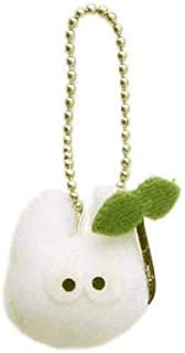 Totoro Key Chain