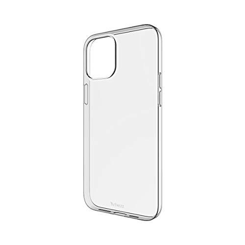 Artwizz , Farbe: transparent, kompatibel mit: iPhone 12 Pro Max (6,7 Zoll).