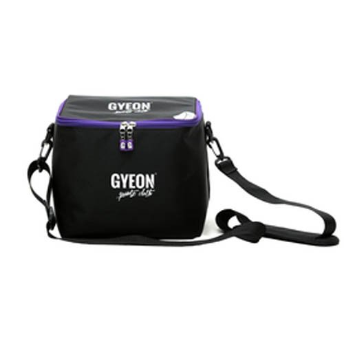 Gyeon Detail Bag small Kleine Transporttasche
