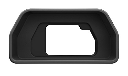 Olympus Large Eyecup EP-16 for the OM-D E-M5 Mark...