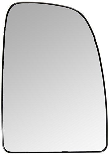 Van Wezel 1651834 cristal de retrovisor lateral