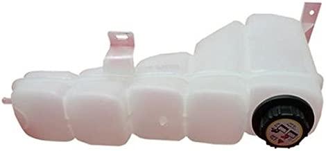 Koolzap For Coolant Reservoir Overflow Bottle Expansion Tank 99-05 Sonata /& 01-06 Optima
