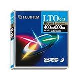 富士フイルム LTO Ultrium3 データカートリッジ 400GB LTO FB UL-3 400G J