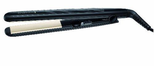Remington S3500 Ceramic Straight 230 Hair Straightener