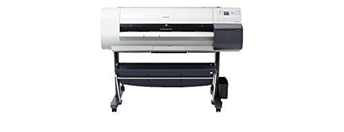 Canon imagePROGRAF iPF720 groot formaat printer kleur 2400 x 1200 DPI A0 (841 x 1189 mm) ingebouwde Ethernet-aansluiting kabelrouter