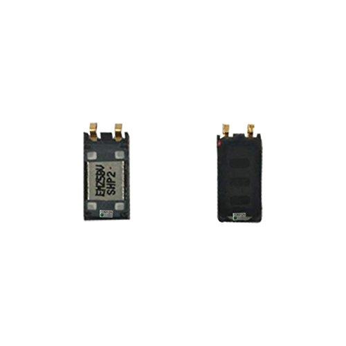 FONFON Altavoz Altavoces Auriculares Auricular Buzzer Auricular Flex Cable para LG G3 D855 D856