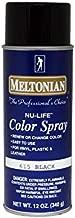 Best meltonian shoe paint Reviews