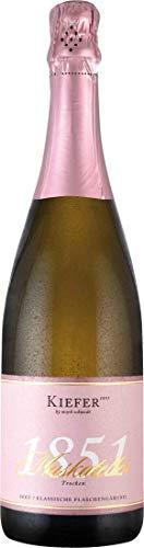 Weingut Kiefer Muskateller Sekt 0.75 l