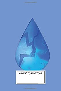 Notebook: Lapis , Journal for Writing, Size 6