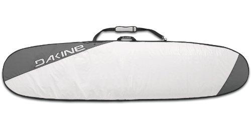 DAKINE Surf - Bolsa de Deporte, Color Blanco, Talla 284 cm