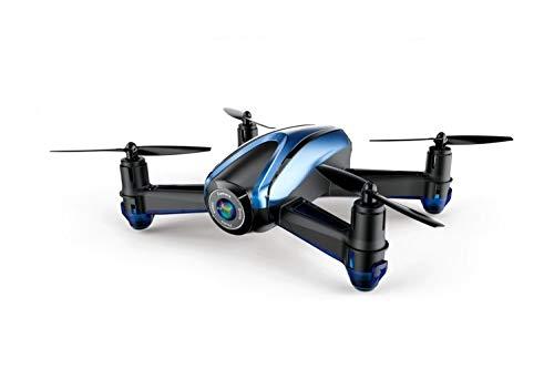 rc-toys&parts UDI FPV Racing Drohne Navigator RTF mit mit Fernsteuerung, FPV-Bildschirm und VR3 Brille