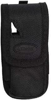Kestrel Nite Ize Belt Belt Carry Case for 4000 / 5000 Series Meters