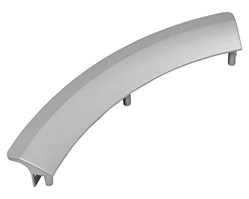 LAZER ELECTRICS Plastic Door Handle Lever for Bosch, Siemens WT Series...