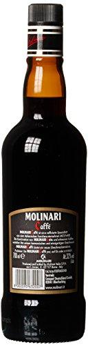 Molinari Caffè (1 x 0.7 l) - 2