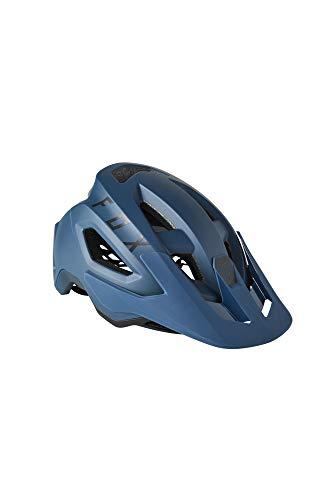 Fox Speedframe Helmet Mips, Ce Dark Indigo