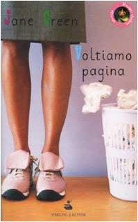 Voltiamo Pagina [Italia] [DVD]