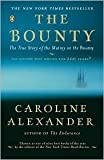 The Bounty 1st (first) edition Text Only