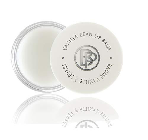 BellaPierre Lippenbalsam, 7 g, Vanille