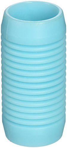 Pentair K21241B 4-Inch Blue Female/Female Hose Section Replacement Kreepy Krauly Automatic Pool and Spa Cleaner
