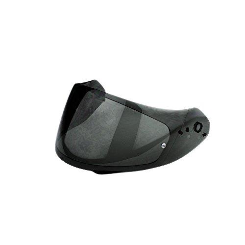 Scorpion Visier exo-2000exo-1200exo-710exo-510exo-410(Dark Smoke)