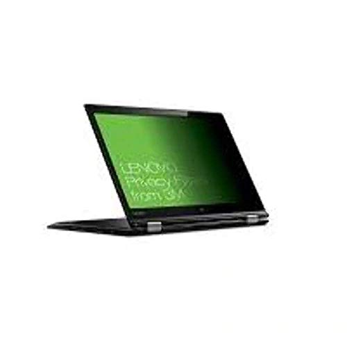 Lenovo 3M ThinkPad privacy filter for X1Yoga