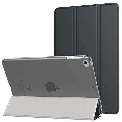 MoKo Schützhülle Kompatibel mit iPad Mini 5. Generation 7.9